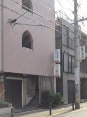 サンテレビジョン九州支局