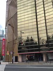 仙台情報ビジネス専門学校
