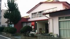日本福音ルーテル 松山キリスト教会