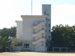 中部大学第一高校