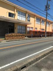 津島自動車学校
