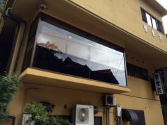 鶴井の宿ホテル紫雲荘