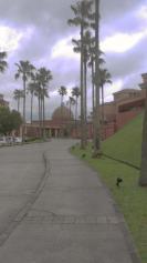 西海橋コラソンホテル