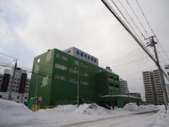 桑園中央病院