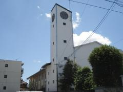 長野カトリック教会