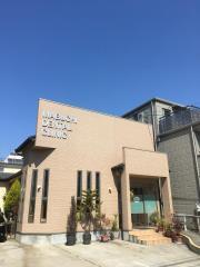 馬渕歯科医院