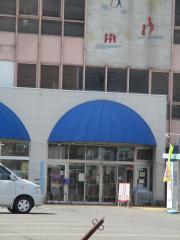 清水屋犬山店
