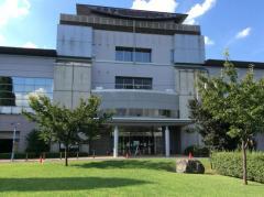 東スポーツセンター
