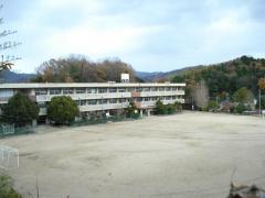 沼田東小学校