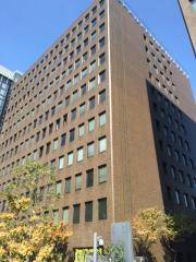 九州電力株式会社