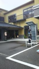 ゆ楽ホテル