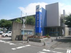 豊和銀行中津支店