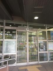 名古屋市西文化小劇場