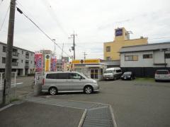 オリックスレンタカー泉佐野店