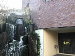 あずきミュージアム_施設外観