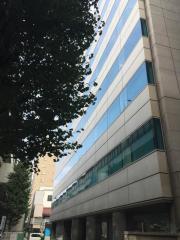 共立印刷株式会社