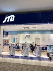 JTB首都圏 トラベランド イオンモールむさし村山店