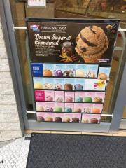 31アイスクリーム中目黒店