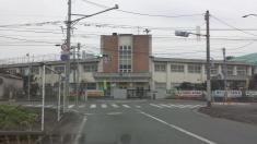六合小学校