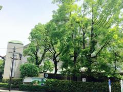 KKRホテル熊本