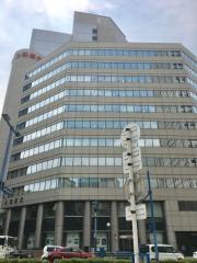 大和証券株式会社 大阪支店