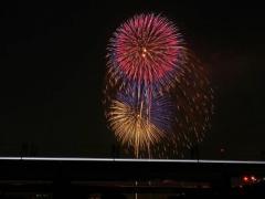函館港まつり