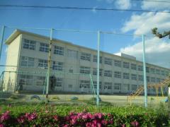 布袋小学校