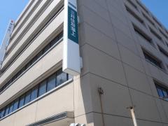 三井住友海上火災保険株式会社 山陰支店米子支社