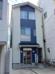 成田愛犬病院