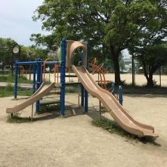 枇杷島公園