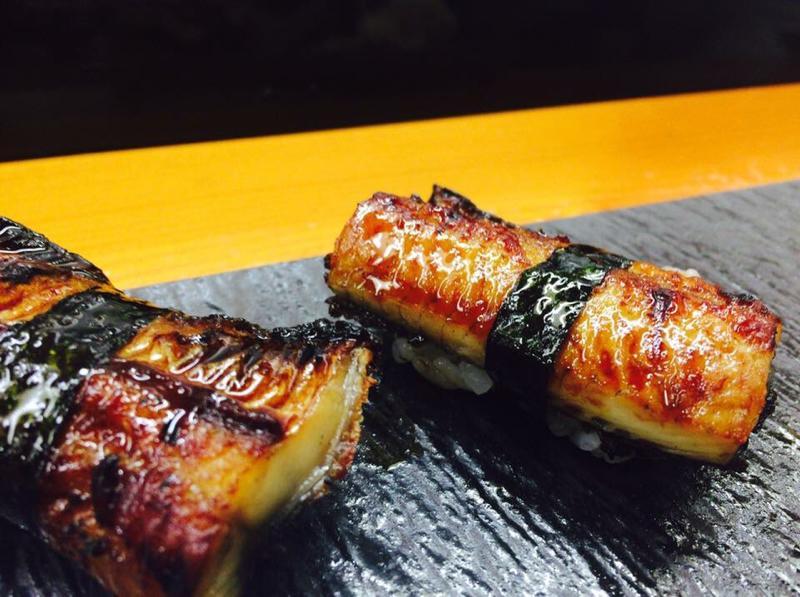 ほてい寿司_料理/グルメ