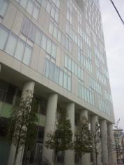 損保ジャパン日本興亜ひまわり生命保険株式会社 愛知東支社