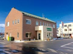フクナガ動物病院