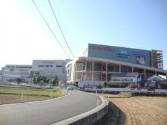 イオン筑紫野店