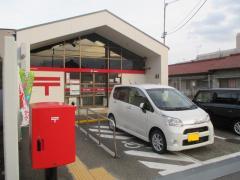名古屋千音寺郵便局