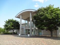 大和高田市総合運動公園コミュニティプール