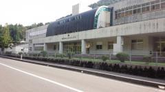 須佐小学校