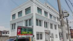 尼崎信用金庫世界の貯金箱博物館