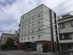Hotel Ko's Style