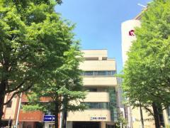 鬼怒川眼科医院