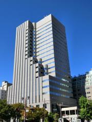 NHK広島放送局