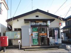 彦根日夏郵便局