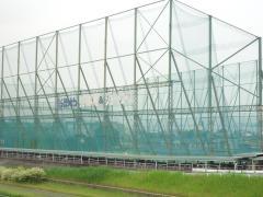 つるやゴルフセンター 神崎川