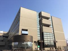 青森県総合社会教育センター