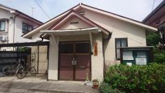 松本中央教会
