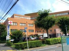 日本赤十字社葛飾赤十字産院