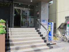早稲田アカデミー新越谷校