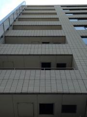 朝日火災海上保険株式会社 名古屋支店