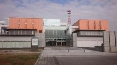 アクセル(仙台港国際ビジネスサポートセンター)