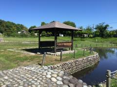 蘇原自然公園